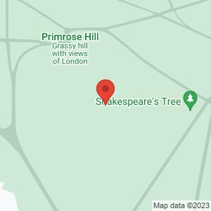 Primrose_Hill_Escort