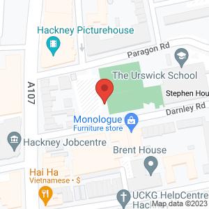 Hackney_Escort
