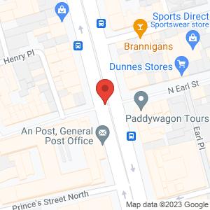 Ireland_Escorts