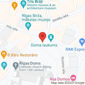 Latvia_Escorts