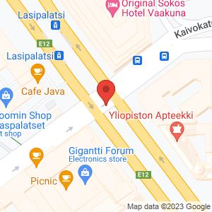 Finland_Escorts