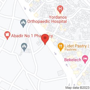 Ethiopia_Escorts
