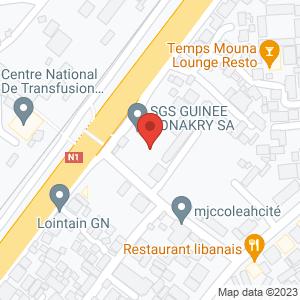Guinea_Escort