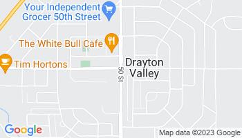 Drayton Valley