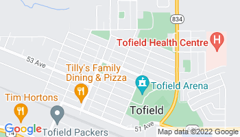 Tofield