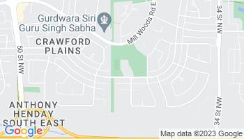 Crawford Plains