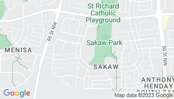 Sakaw