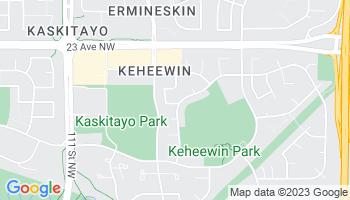 Keheewin