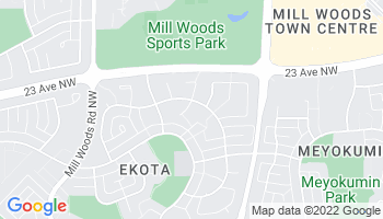Ekota