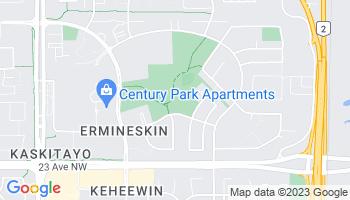 Ermineskin