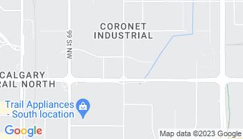 Rosedale Industrial