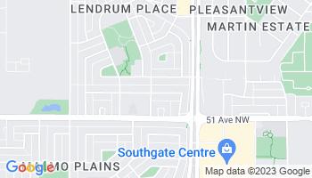 Lendrum Place