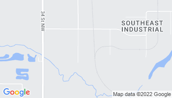 Southeast Industrial