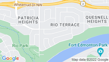 Rio Terrace