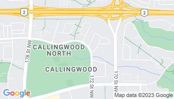 Callingwood North