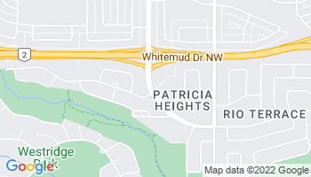 Patricia Heights