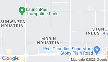 Morin Industrial