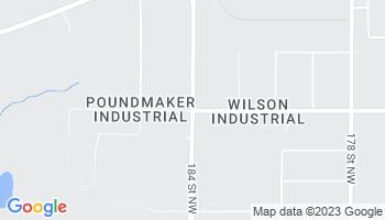Wilson Industrial