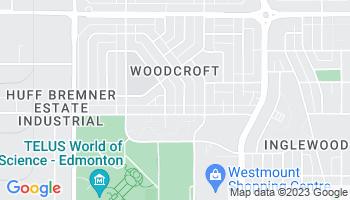 Woodcroft