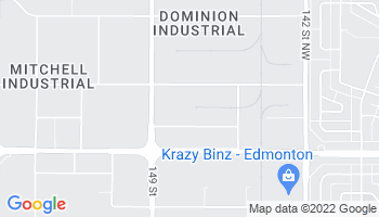 Dominion Industrial