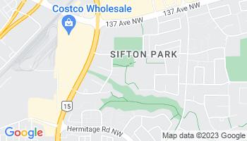 Sifton Park