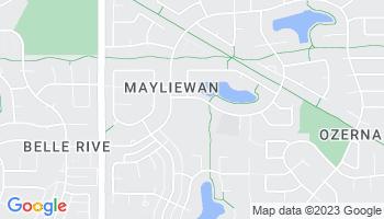 Mayliewan