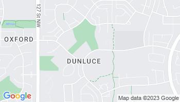 Dunluce