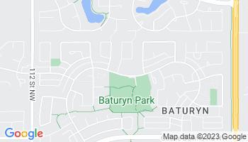 Baturyn