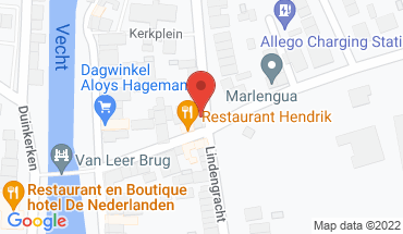 Google Maps Image