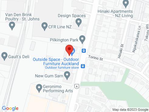 163 Pilkington Road, Panmure, Auckland 1072, New Zealand