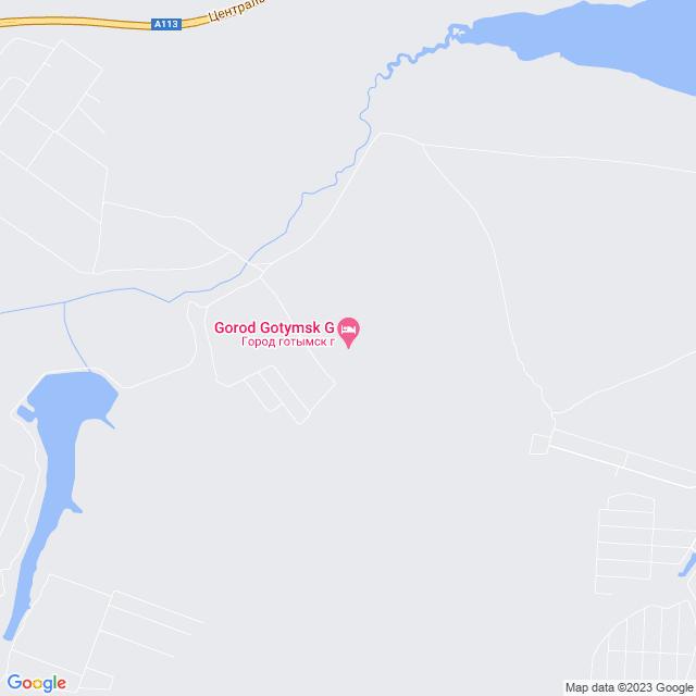 Ремонт в Зеленограде сервисный центр