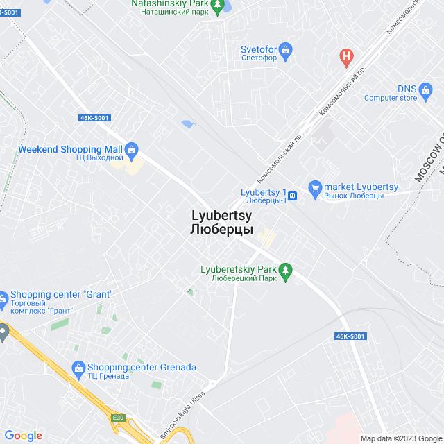 Ремонт в Люберцах сервисный центр