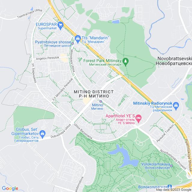Ремонт в Митино сервисный центр