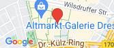 Karte zeigt