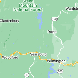 Upcoming Events Brattleboro Area Chamber Of Commerce - Us county map google