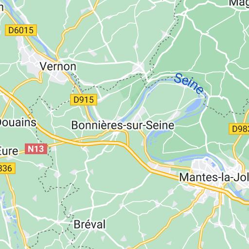 Tournoi de Vauréal 14 et 15 avril 2018 – Club de Go de Vauréal