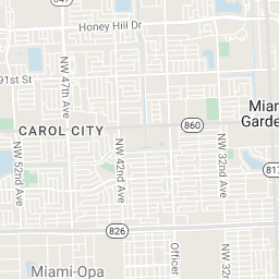 miami gardens fl real estate homes for sale trulia - Home For Sale In Miami Gardens