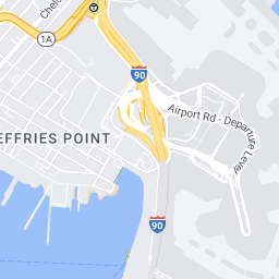 Boston Monthly Parking Reserve Amp Save Spothero