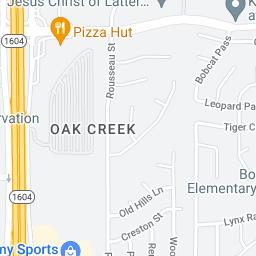 Affordable Dentist At 430 W Loop 1604 North San Antonio