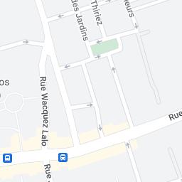 https://maps.google