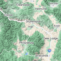 Super wulkan Yellowstone 20